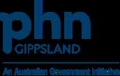 Gippsland Primary Health Network